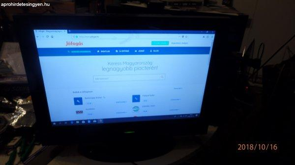 Hitachi+19LD3750DUA+Monitor+%E9s+TV+egyben+%2C+serial+no.V806014