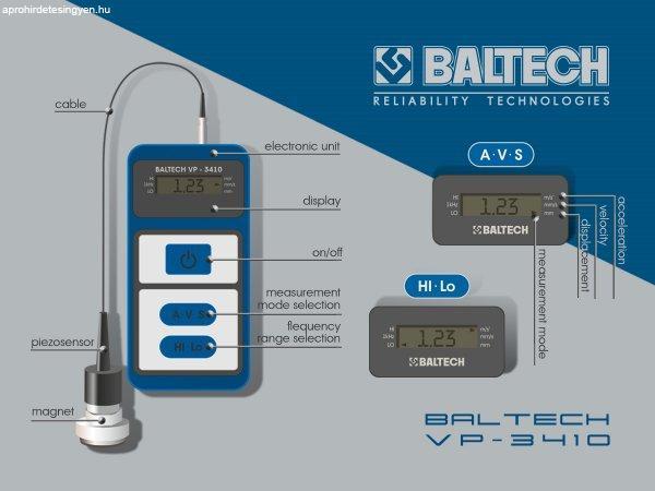 Monitoreo+de+la+vibraci%F3n+de+las+bombas%2C+BALTECH