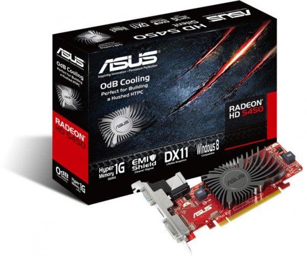 Asus+pc+core+i3-4170+Dual-C%2F1GB+VGA%2F240+GB+SSD%2F1+TB+HDD%2F