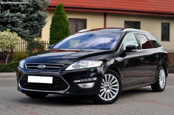 Ford+Mondeo+1.6+TDCI