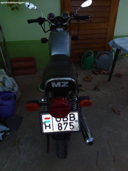 Elad%F3+Mz+Etz+125