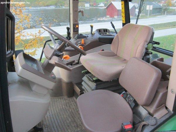 Traktor+John+Deere+5820+PQ