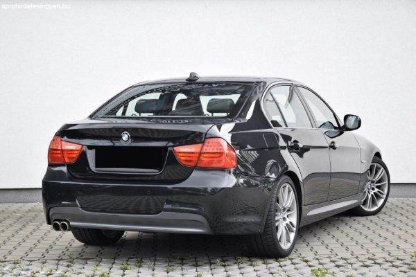 BMW+320D+AUTOMATA