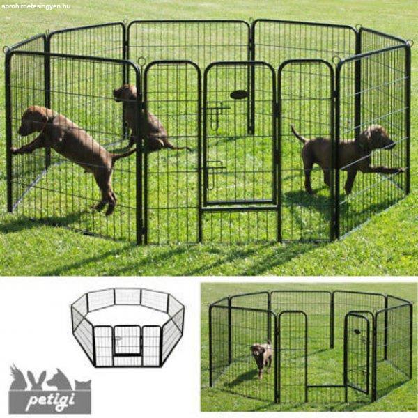 80+%E9s+100+cm+magas+kutyakennel+kutya+kennel+kar%E1m+ker%EDt%E9s
