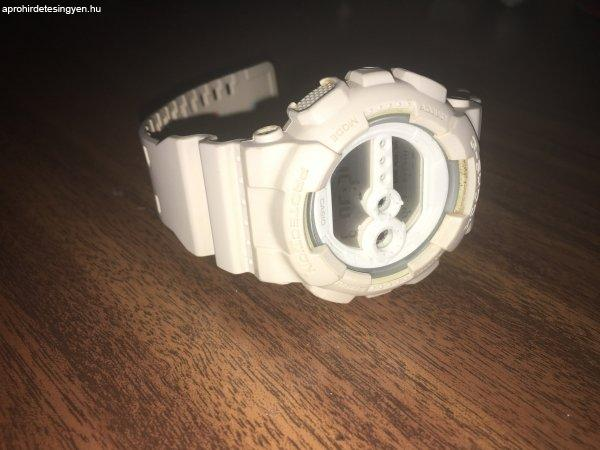 CASIO+G-SHOCK+PROTECTION