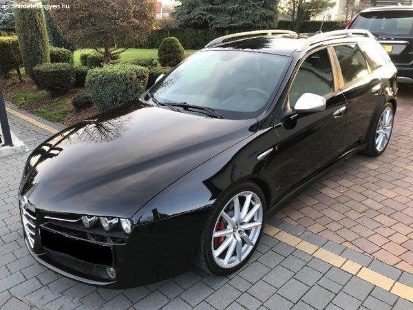 Alfa+Romeo+159++2.0+JTDM