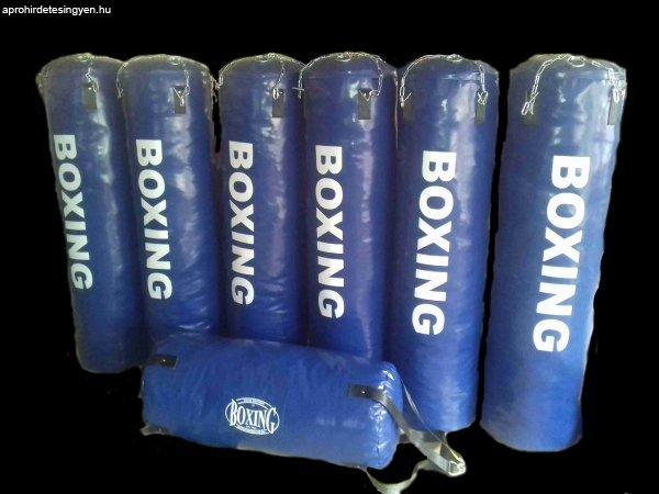%DAj+Nagy-+Thai+Boxing+boxzs%E1k%2C+aj%E1nd%E9k+keszty%FBvel