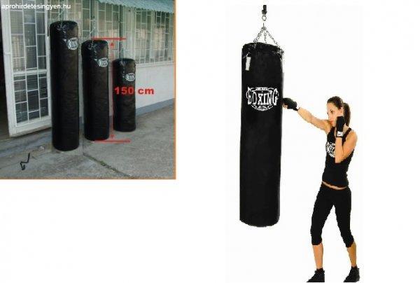 Boxing+boxzs%E1k+aj%E1nd%E9k+keszty%FBvel+t%F6m%F6tten%2C+l%E1nccal+ut%E1nv%E9tt