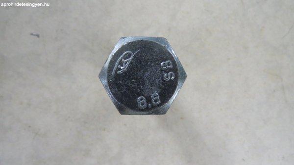 M20x55-+%F6s+v%E9gig+menetes+csavar+elad%F3