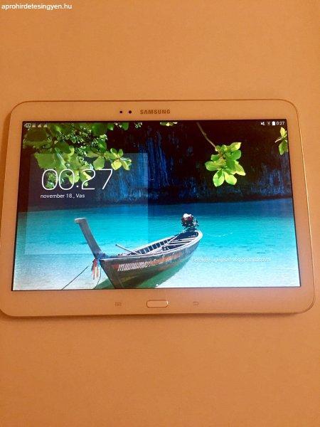 Samsung+Galaxy+Tab+3+10.1