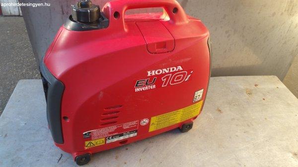 Honda+Eu+10i+aggreg%E1tor