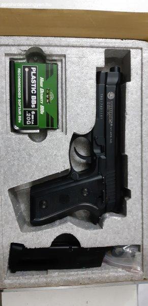 Elad%F3+Taurus+P99+airsoft+pisztoly