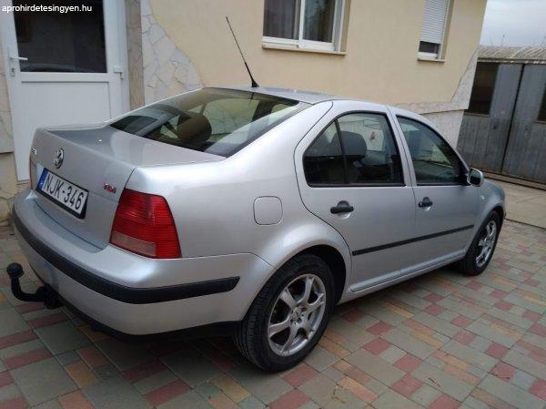VW+Bora+1.9+PD+TDI