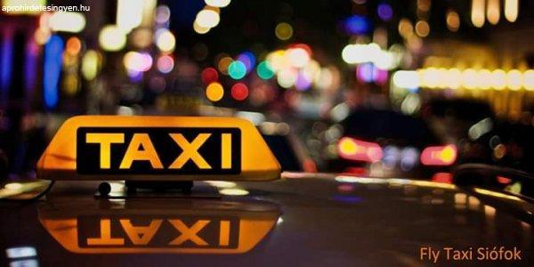Balatonalig%E1n+Taxi%2C+Si%F3fok+Taxi+Fly..