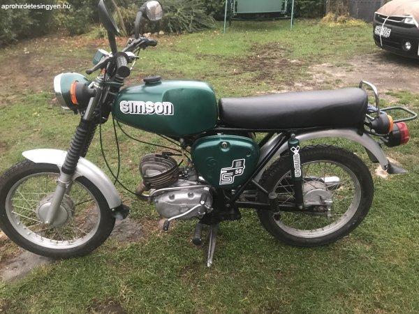 Simson+Simuvia+125