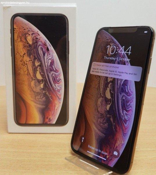 Apple+iPhone+XS+%3D+%26%238364%3B420%2CiPhone+XS+Max+%3D+%26%238364%3B450+iPho
