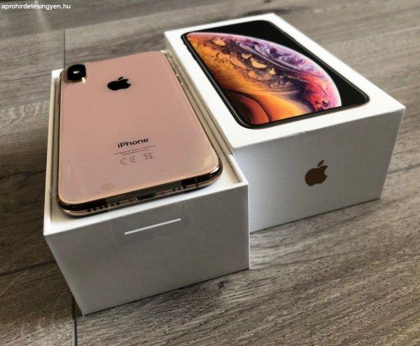 APPLE+IPHONE+XS+%3D+420EUR+IPHONE+XS+MAX+%26%238364%3B450+IPHONE+XR+