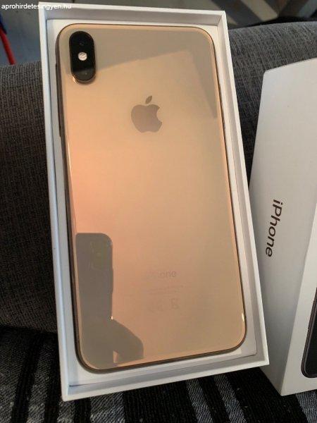 Apple+iPhone+XS+64GB+%3D+420+EUR++%2CiPhone+XS+Max+64GB+%3D+450EUR