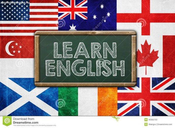 Tanulj+Angolul%21