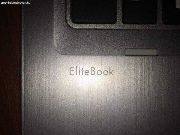 HP+Elitebook+8470p+I5+Gamer
