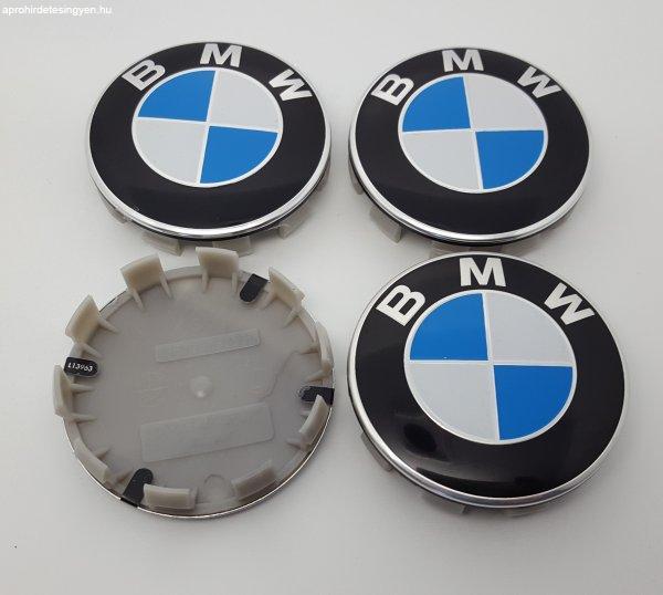 BMW+68mm+felni+k%F6z%E9p+kupak+36136783536