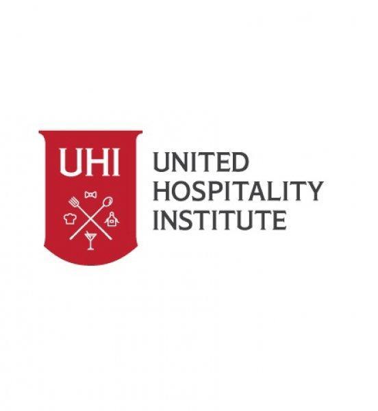United+Hospitality+Institute
