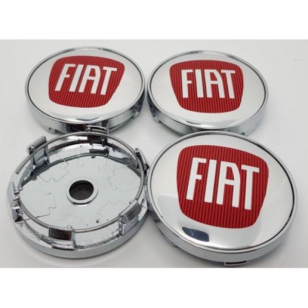 Fiat+60mm+ez%FCst+felni+k%F6z%E9p+kupak+4db