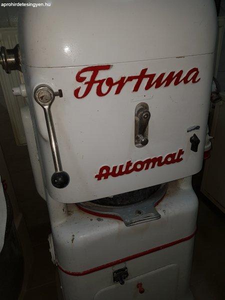 Fortuna+automata+zsemleg%E9p.