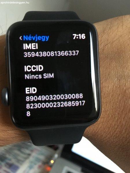 Apple+Watch+Series+3+GPS%2Bcellular