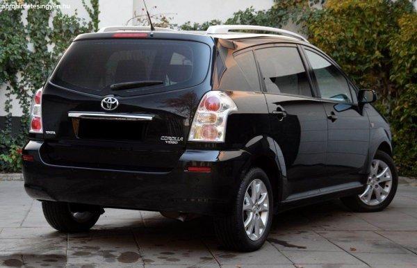 Toyota+Corolla+Verso+1.8