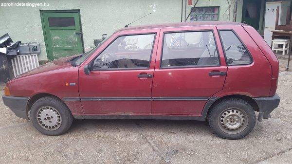 Fiat+Uno+1995