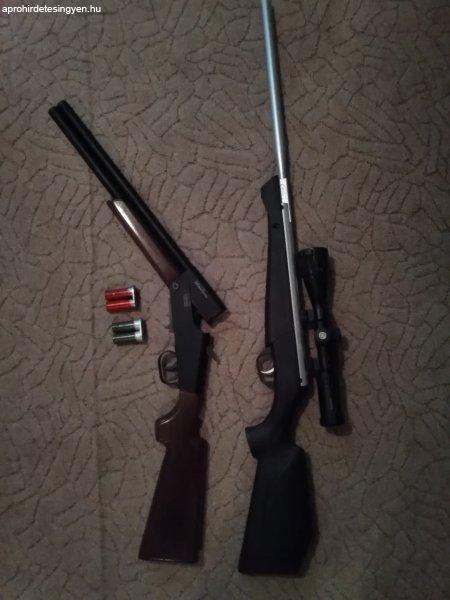 L%E9gpuska%2C+gumil%F6ved%E9kes+puska