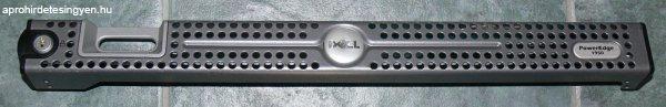 Dell+PowerEdge+1950+1U+Rack+szerver+elad%F3%21