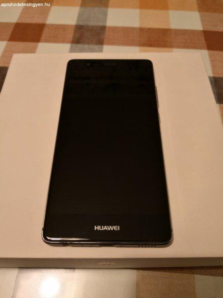 Huawei+P9%2Fnem+lite%2Fdual+camera