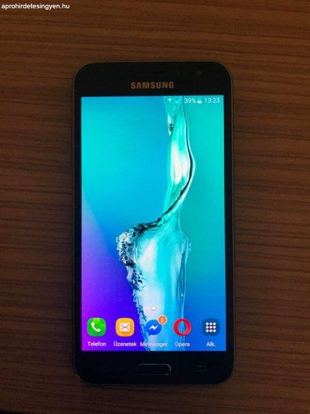 2db%281db+fekete%2C+1db+arany%29+Samsung+Galaxy+J3%282016%29F%FCggetlen