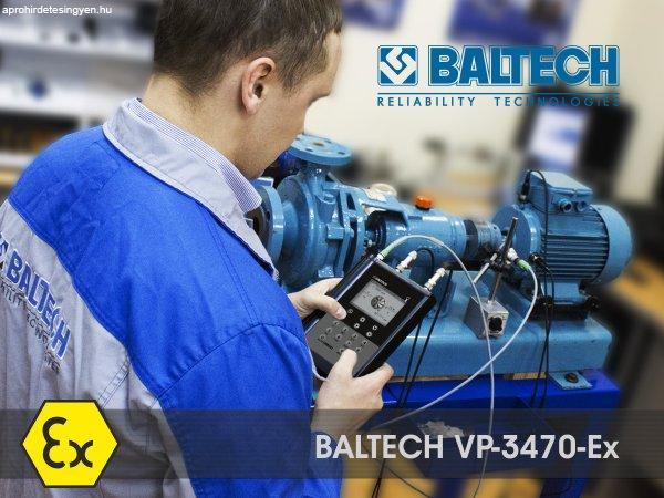 Mesure+vibrometer-BALTECH+GmbH+%28L%FCbeck%2C+ALLEMAGNE%29