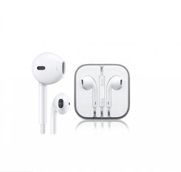 F%FClhallgat%F3+mikrofonnal+%E9s+t%E1vir%E1ny%EDt%F3val+%26%238211%3B+Apple+k%E9sz