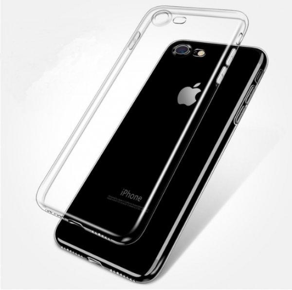 iPhone+%E1tl%E1tsz%F3+pr%E9mium+szilikon+tok