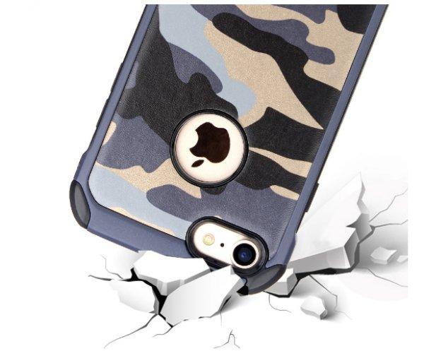 iPhone+k%E9k%2C+z%F6ld+katonai+mint%E1s+%FCt%E9s%E1ll%F3+tok