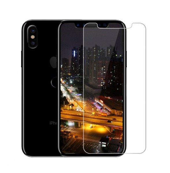 iPhone+2.5+D+%FCvegf%F3lia