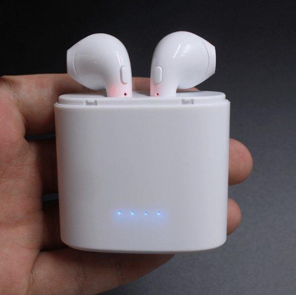 HBQ-i7+TWS+Bluetooth+f%FClhallgat%F3+V4.2%2BEDR%2B950+MAH+tok