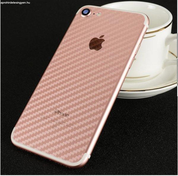 iPhone+carbon+mint%E1s+h%E1tlapv%E9d%F5+f%F3lia