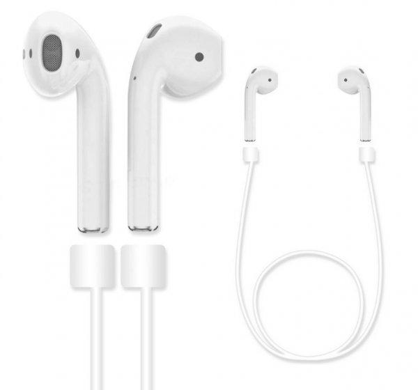P%E1nt+Apple+Airpods+sz%E1m%E1ra
