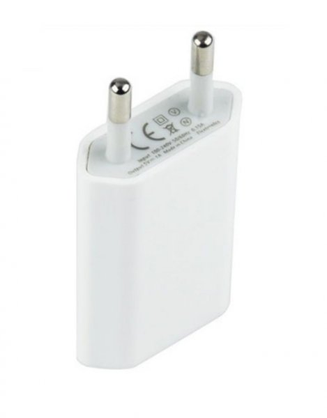USB+h%E1l%F3zati+adapter-+Apple+term%E9kekhez
