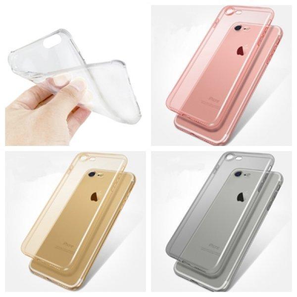 iPhone+Rose%2C+Black%2C+Gold+szilikon+tok