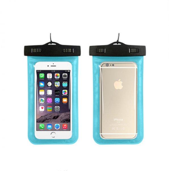 V%EDz%E1ll%F3+v%EDzalatti+tok+minden+sz%E9ri%E1ra+iPhone%2C+Samsung%2C+Huawe