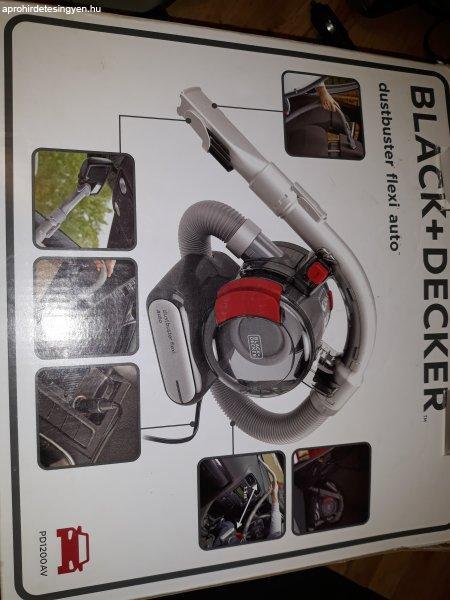 Black%2BDecker+12v+aut%F3s+porsziv%26%23242%3B