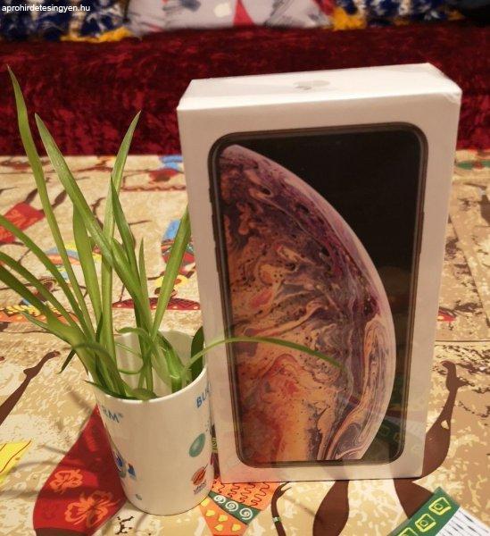 APPLE+iPHONE+XS+MAX+UNLOCKED+ALL+GB+-+New