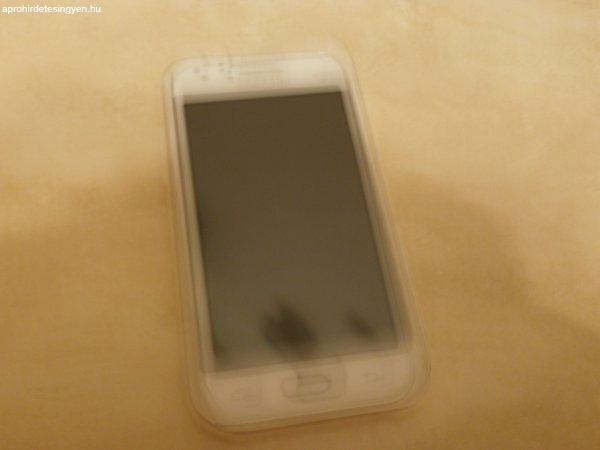 SAMSUNG+J1+mobil+okostelefon