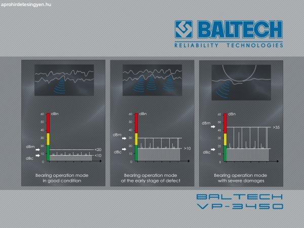 BALTECH+GmbH-la+norme+Vibrometer+et+le+contr%F4le